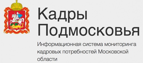 Кадры Подмосковья