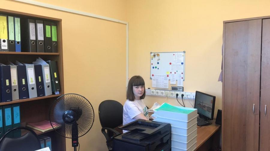 Фрязино бухгалтер на дому понятие аутсорсинг